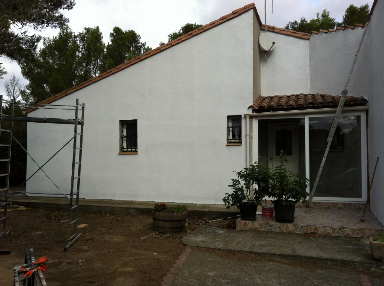 malowanie_domu