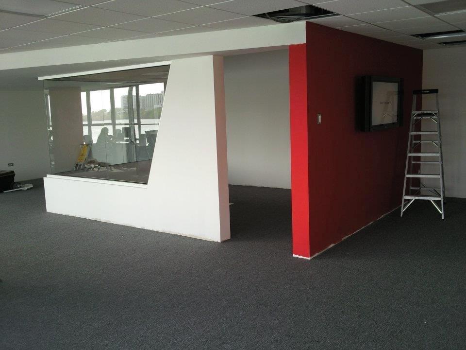 servicio-de-pintura-y-remodelacion-casasaptos-y-oficinas-17755-MLV20142637083_082014-F