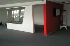malowanie_biur