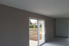 malowanie_mieszkania